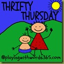 PWW-Thrifty-Thursday-Button-small[1]