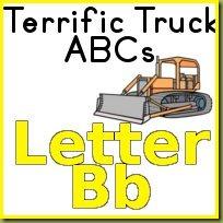 truckabcsBb