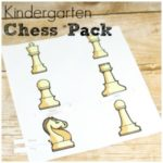 Fun Introduction to Chess for Kids