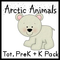 This pack was so much fun to make that I completed it in less than a ...