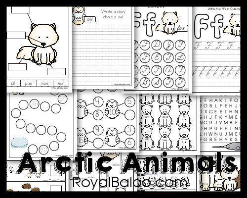 arctick2nd