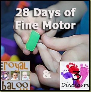 28daysoffinemotor