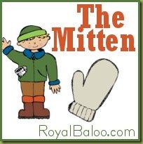 TheMitten