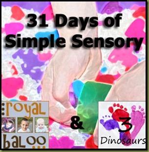 31daysofsimplesensory