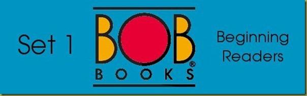 FREE BOB Books Printables - Set 1 Book 12