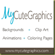 mycutegraphics-button