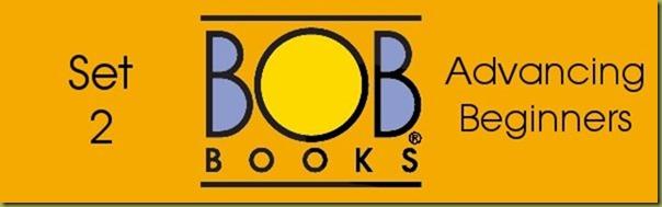 Free BOB Book Printables for Set 2 Books 10-12