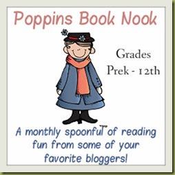 PoppinsBookNookButtonImage250x250_zps4282e3a4-1_zps4d26de39