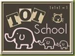 tot school150_thumb[1]