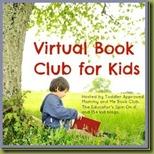 virtualbookclub-2012
