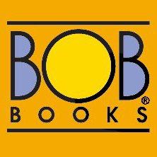 Free BOB Book Printables Set 2 Books 10-12