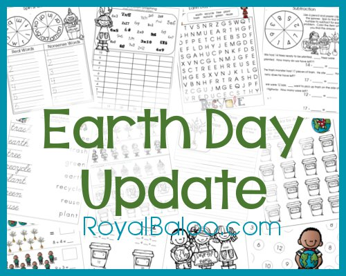 earthdayupdatepreview