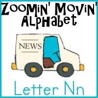 NnNewspaperbutton