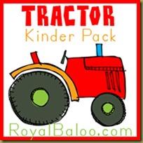 tractorava