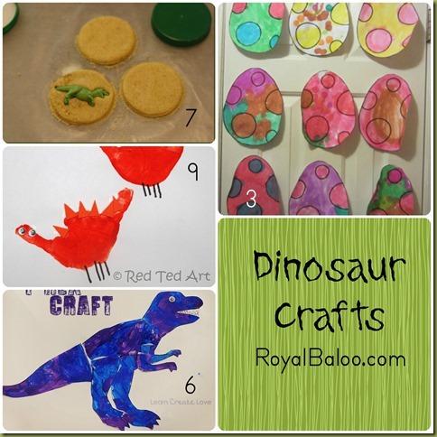 DinoCraftss