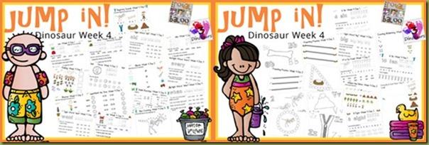 jumpin-dinosaur-long