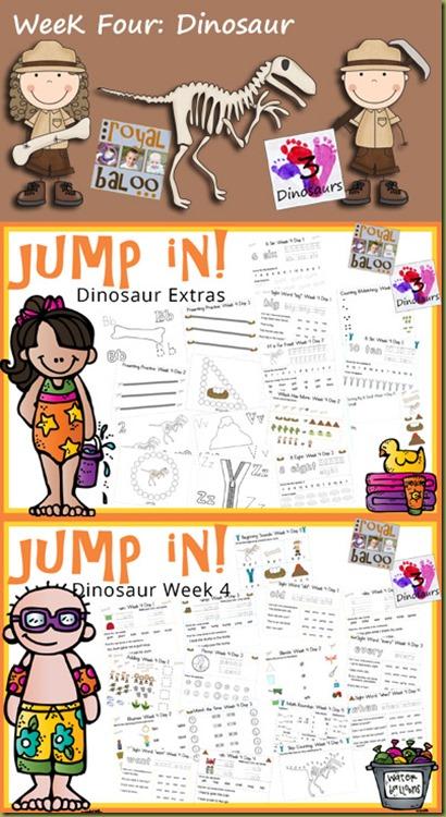 jumpin-dinosaur-tall