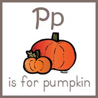 pppumpkin