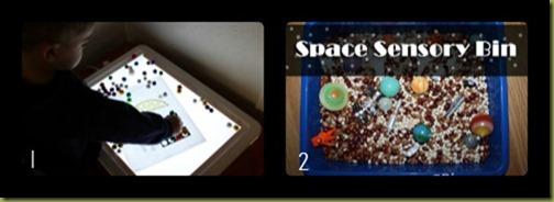 spacesensory
