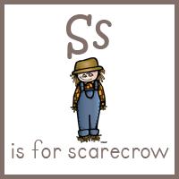 ssscarecrow