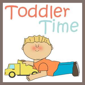 toddlertime - Toddler Printables