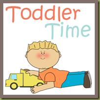 toddlertime