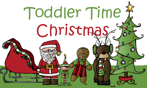 toddlertimethingschristmas2