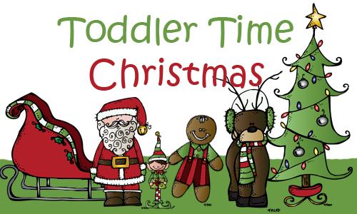 toddlertimethingschristmas2