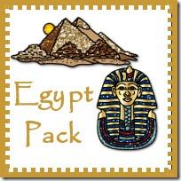 egypt-title