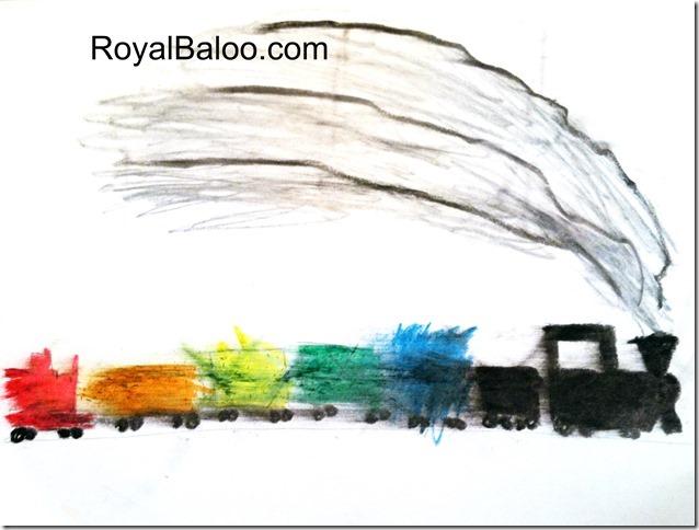 freighttrain2