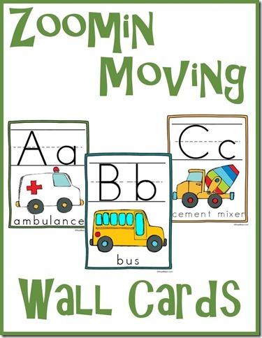 wallcards2