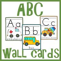 wallcardss
