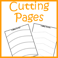 CuttingPages