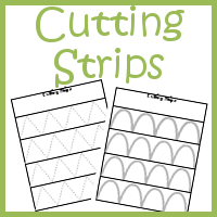 CuttingStrips
