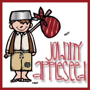 free johnny appleseed unit and packs royal baloo rh royalbaloo com johnny appleseed day clipart johnny appleseed clipart black and white