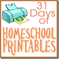 31daysofhomeschoolprintables_thumb