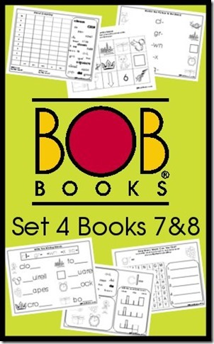 BOBPreviewBooks78