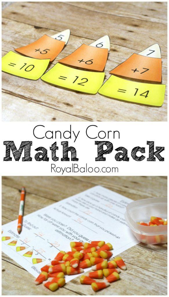 candycornmathpacklong