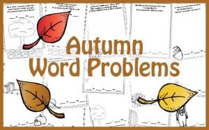 FallWordProblems