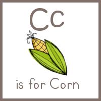 CcCorn