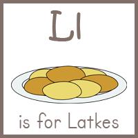 LlLatkes