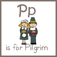 PpPilgrim