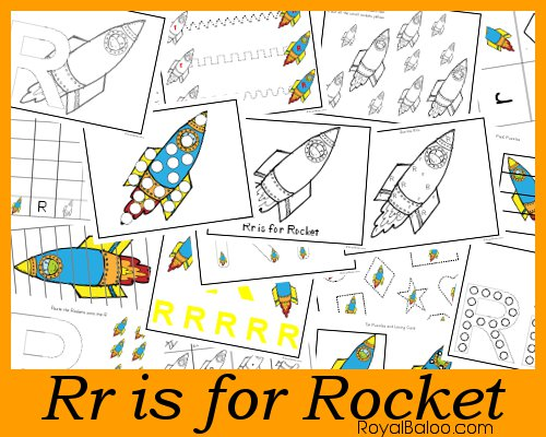 RrRocketPreview