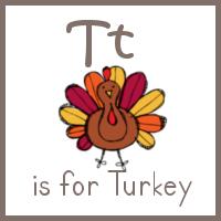 TtTurkey
