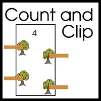countandclip