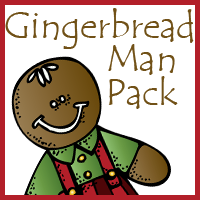 gingerbreadava.png
