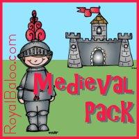 medievalava