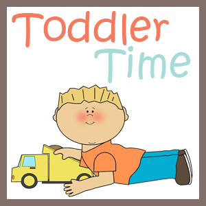 toddlertime