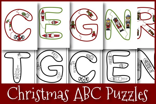 ABCPuzzlePreview