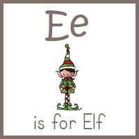 EeElf